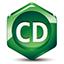 ChemBioDraw Ultra(化学结构式绘图编辑软件) 16.0