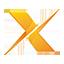 Xmanager 5 简体中文标准版 5.0.1060