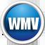 闪电WMV格式转换器