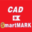 审图标记百胜线上娱乐 SmartMark