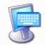 PEP小学英语学习机 2.0 免费版