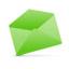 石青邮件工具客...
