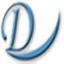 大洋图书销售管理系统net版 10.45
