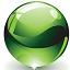 力行-免费库存与财务管理软件 1.1