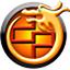 元游棋牌 352.0.0 完整版