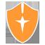九安文档防泄密软件