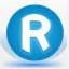 迅龙数据恢复软件 2.3.0.0 官方最新版