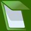 Excel超级比较汇总