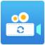 迅捷视频格式转换器 1.0 破解版