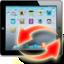 蒲公英iPad视频...