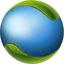巨灵鸟ERP5000进销存软件 免费版 3093