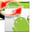 蒲公英安卓手机视频格式转换器