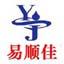 双色球选号大师简体中文免费版 5.02.05 绿色版