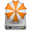 Gopro视频数据恢复程序 1.1.2.3