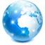 动态IP拨号器大师(多功能高级版软件)