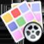 凡人MPEG-4格式转换器