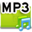 枫叶MP3/WMA格式转换器 6.5.0.0