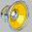 智能广播打铃系统 8.8 通用版