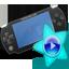 新星PSP视频格式...