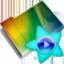 新星MPEG4视频格...