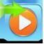 佳佳AVCHD视频格式转换器