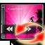 蒲公英H.264视频格式转换器 5.8.5.0