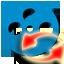 蒲公英MPEG4格式转换器 6.1.2.0