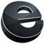 Excel插件《E灵》