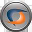 CrossOver 17(类虚拟机软件) 17.1.5