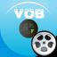 凡人VOB格式转换器 4.9.0.0