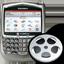 凡人黑莓手机视频转换器 11.5.0.0