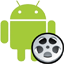 凡人Android手机视频转换器 11.9.0.0