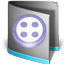 凡人MKV视频转换器 12.0.5.0