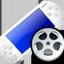 凡人PSP视频转换器 12.0.5.0