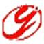 佳易王体育场羽毛球馆计时收费管理系统免安装版