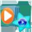 新星在线视频格式转换器 5.4.0.0