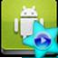 新星安卓手机格式转换器 9.1.2.0