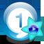 新星RM/RMVB视频格式转换器 9.0.8.0