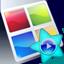 新星WMV视频格式转换器 9.0.5.0