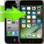 佳佳iPhone视频转换器 11.6.0.0