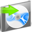 佳佳VCD视频格式转换器 3.3.5.0