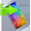 佳佳3GP格式转换器 11.6.0.0