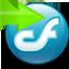 佳佳FLV转换器 11.5.0.0