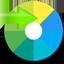佳佳蓝光高清格式转换器 3.5.5.0