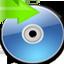 佳佳VOB格式转换器 11.6.0.0