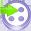佳佳MTS格式转换器 11.3.8.0
