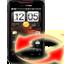蒲公英3GP格式转换器 6.1.5.0