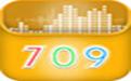 709平台 - 相伴永久 2.10.8 官方版
