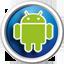 闪电Android视频...