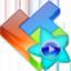 新星Xvid视频格式转换器 5.4.2.0